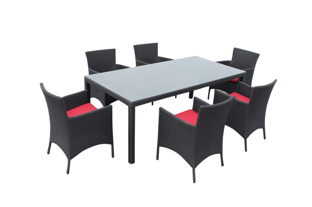 15000648-phoenix-7pc-wicker-dining-set-sup-multi