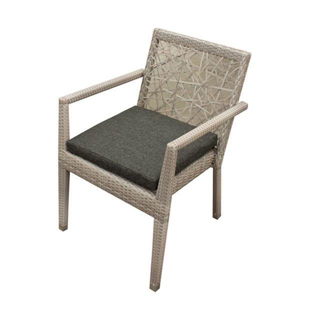 kontiki-10102704-zanzibar-weave-rattan-chair-multi
