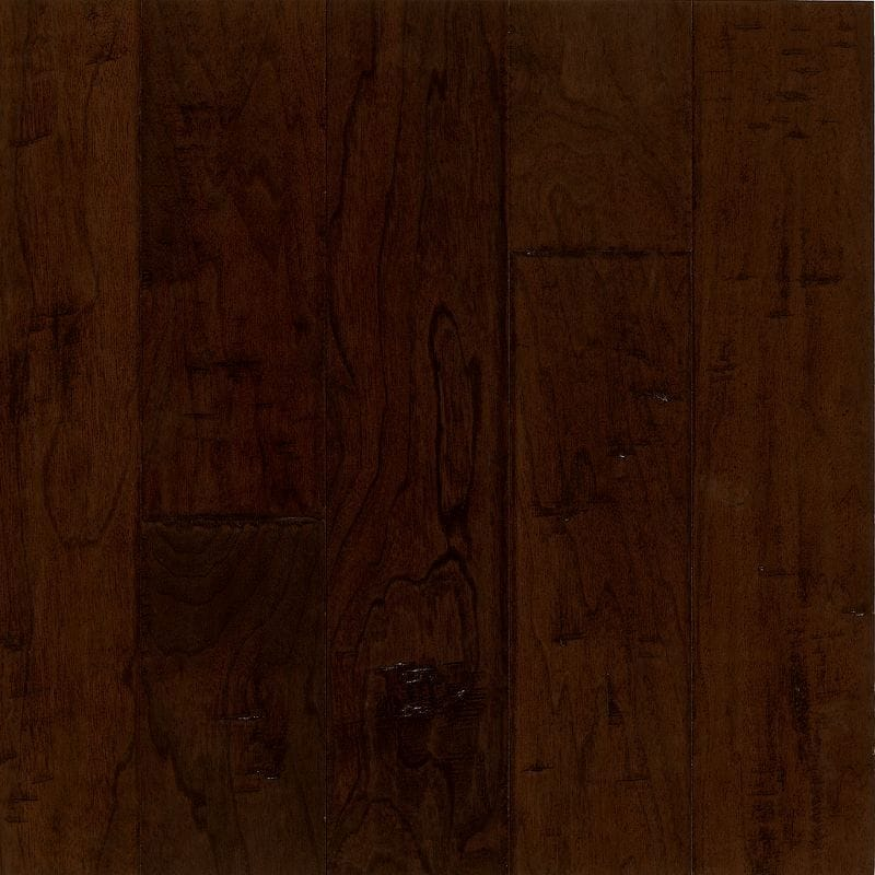 Armstrong engineered rustic accents collection roasted for Armstrong wood flooring