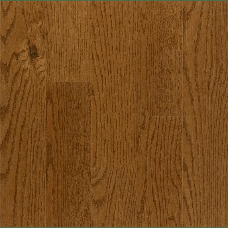 Armstrong hardwood flooring reviews armstrong flooring for Armstrong wood flooring