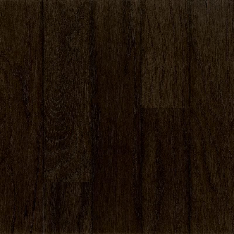 """Night Time / Oak / Traditional / 5"""" / 3/8"""" Performance Plus - Oak Collection 0"""