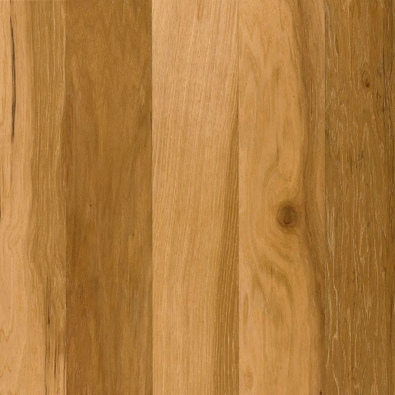 Armstrong engineered performance plus hickory collection for Armstrong wood flooring