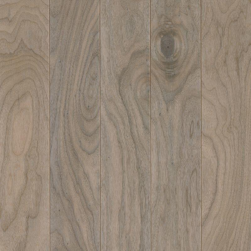 Free Samples Vanier Engineered Hardwood Acacia