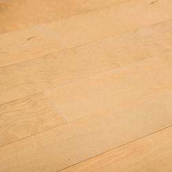 Jasper Heritage Collection Engineered Hardwood