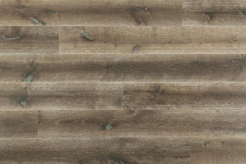 15052293-pesona-oak-multi