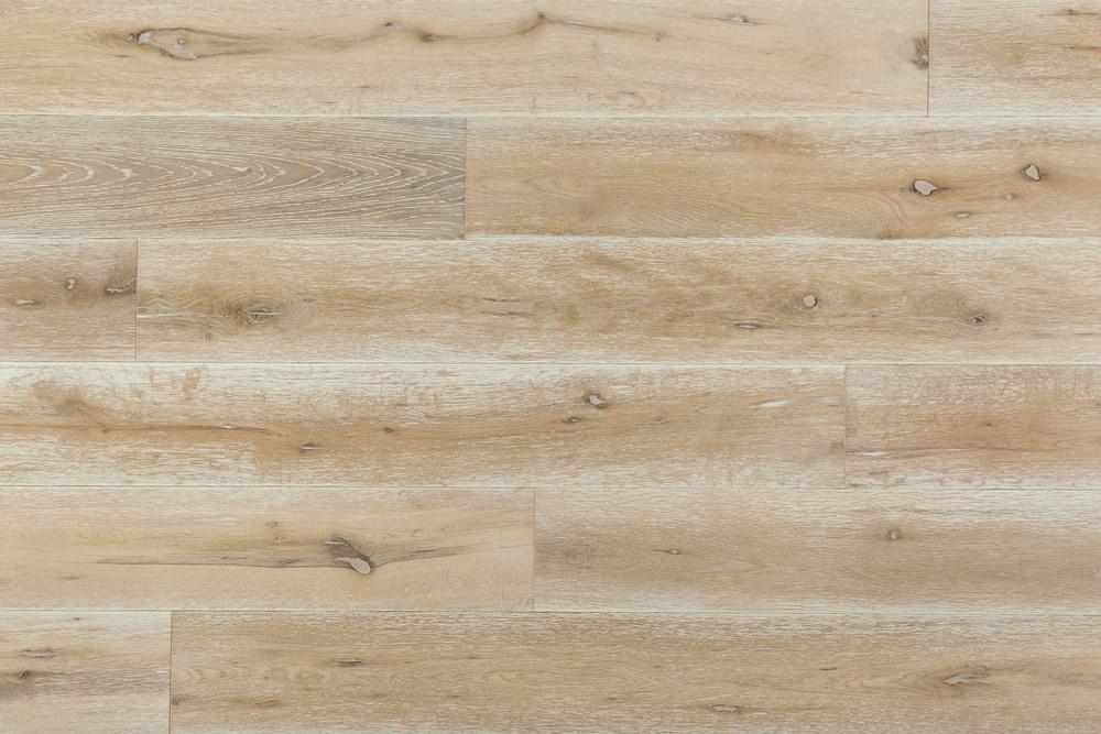 15052295-bahenol-oak-multi
