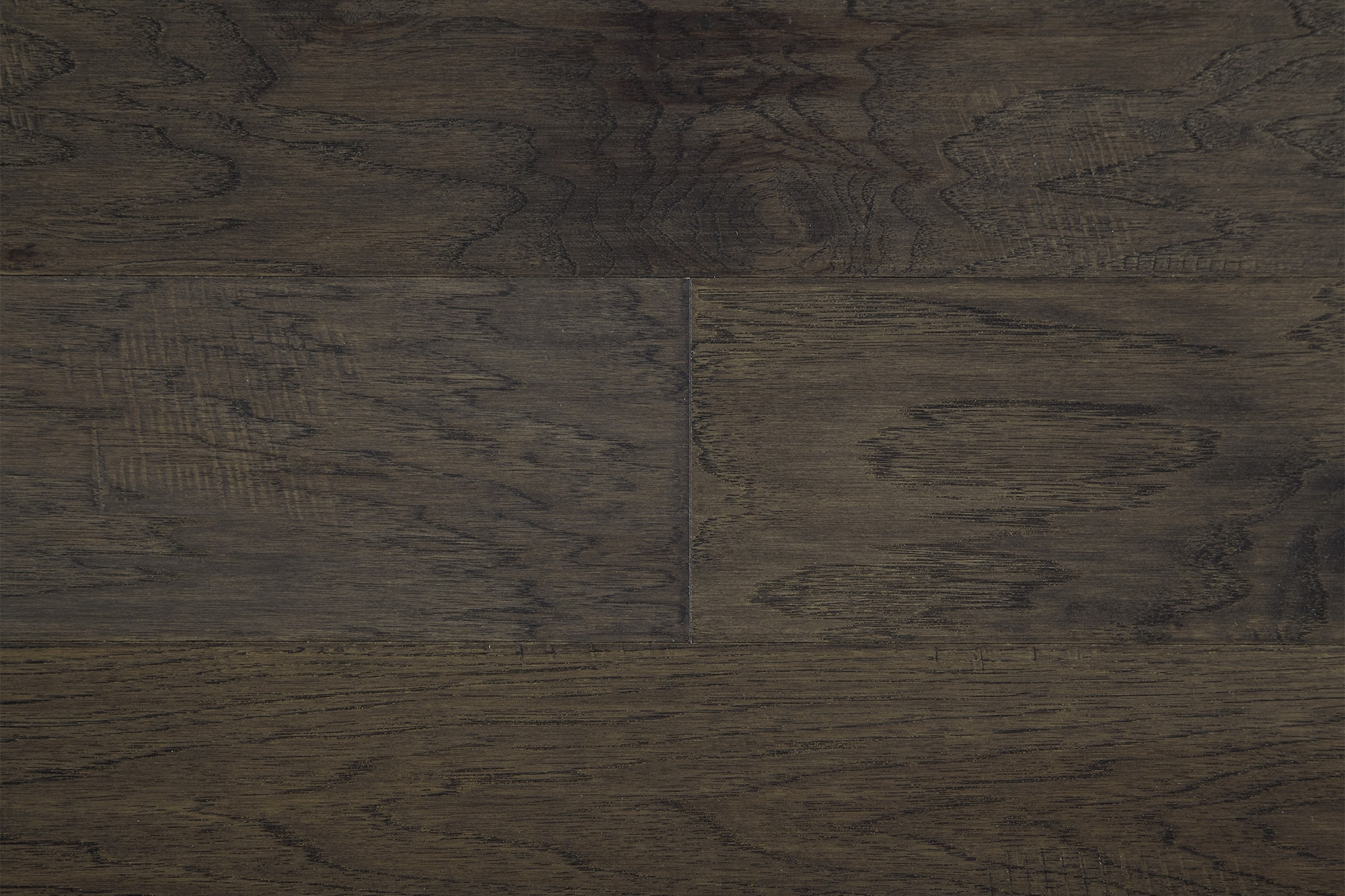 Free Samples Jasper Engineered Hardwood Planet Hickory