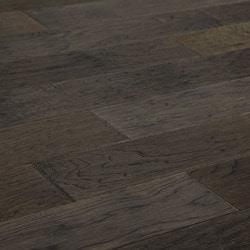 Jasper Engineered Hardwood - Planet Hickory Handscraped Collection