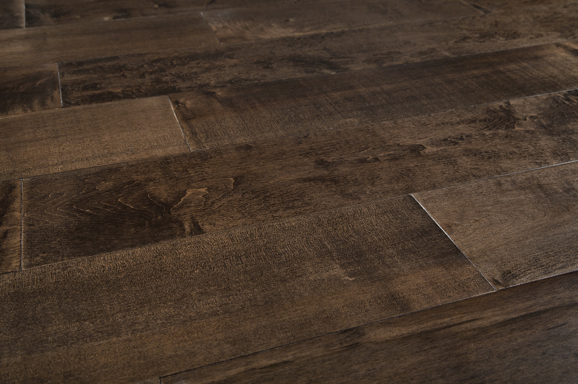 Jasper Engineered Hardwood   Derby Collection