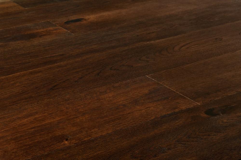 Free samples jasper engineered hardwood arizona for Arizona floors