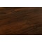 jasper-engineered-arizona-oak-cafe-mesa-brown-angle