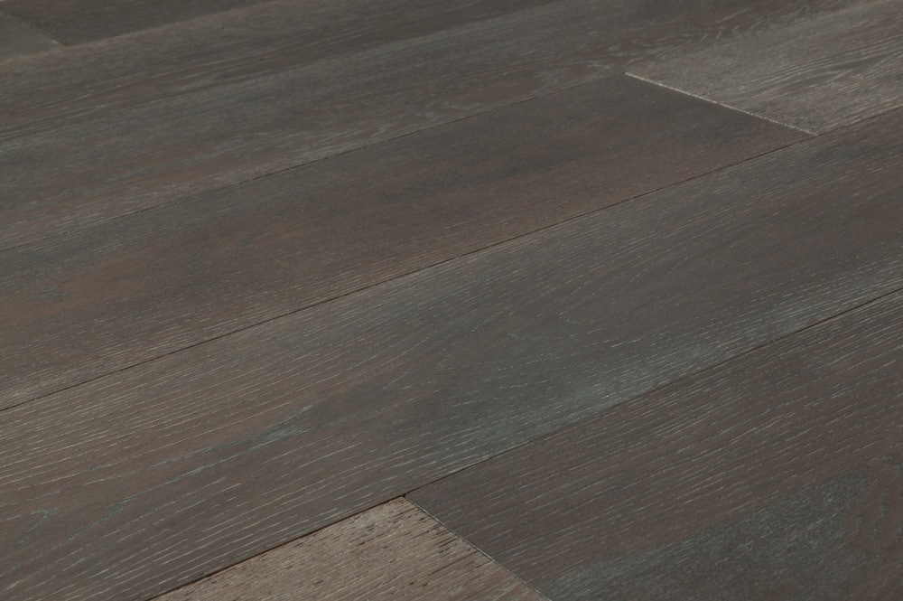 Free Samples Jasper Engineered Hardwood Arizona Collection