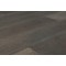 jasper-engineered-arizona-oak-grey-statement-tone-phoenix-grey-angle