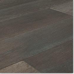 Gray Engineered Hardwood Flooring Free Samples Available At