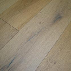 jasper engineered hardwood baltic oak collection