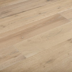 Engineered Hardwood Flooring Free Samples Available At