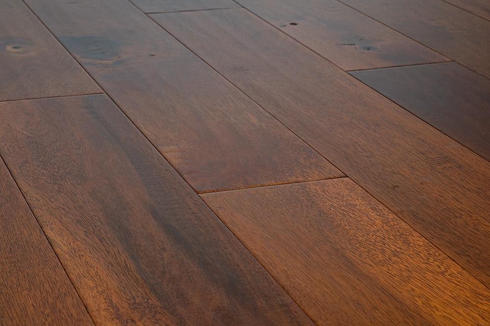 acacia-natural-angle-1000