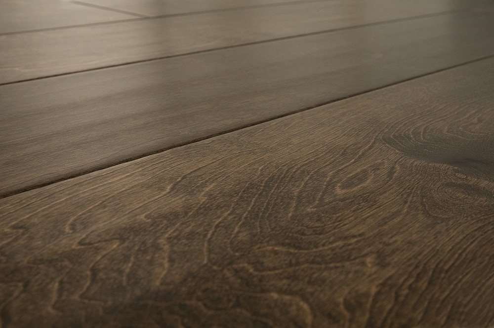 Engineered Wood Floors Cost 100 Parquet Laminate Flooring