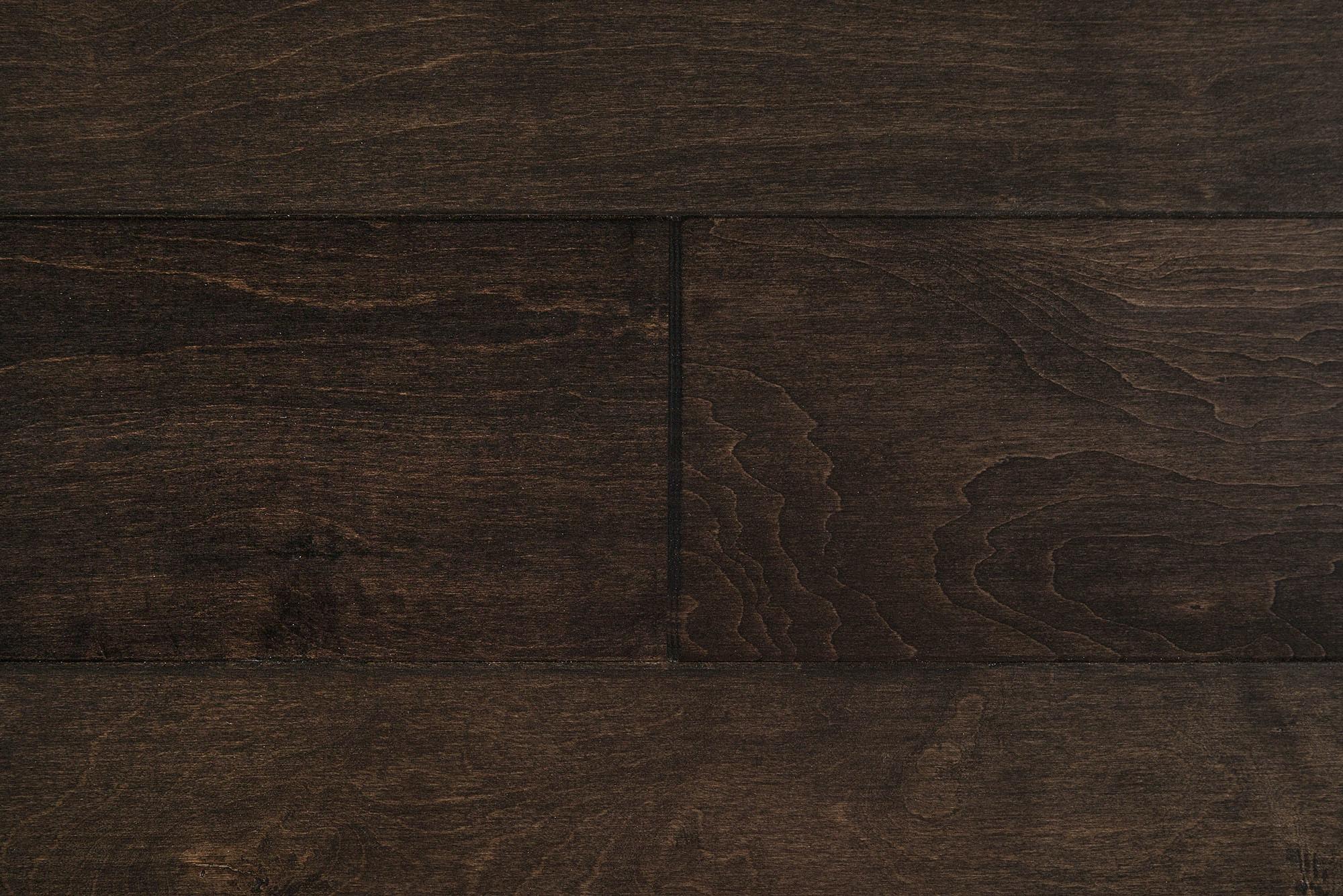 FREE Samples: Jasper Engineered Hardwood - Handscraped Distressed