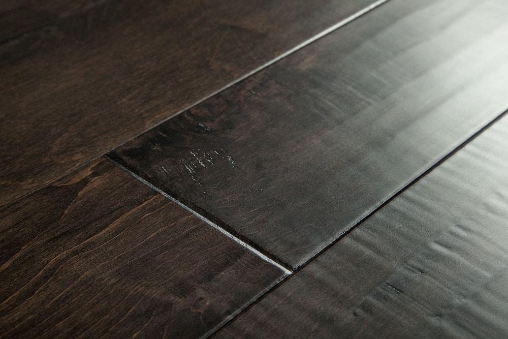 Free Samples Jasper Engineered Hardwood Handscraped Distressed