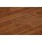10071544-hickory-buckskin-angle