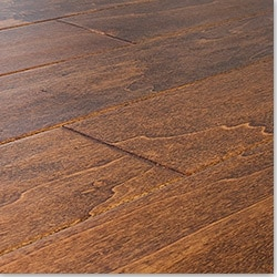 Best Selling Engineered Hardwood Flooring