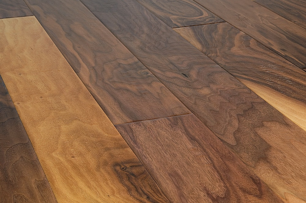 American Walnut Flooring Reviews Gurus Floor
