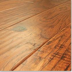 Engineered Hardwood Floor engineered hardwood Engineered Hardwood Floors Builddirect