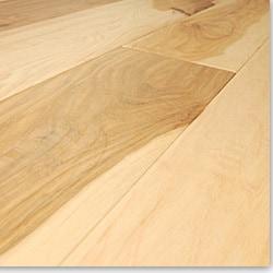 Engineered Hardwood Floor benefits of engineered hardwood flooring over traditional hardwood flooring Engineered Hardwood Floors Builddirect