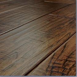 Engineered Hardwood Floor engineered hardwood flooring indoor Engineered Hardwood Handscraped Collection Hickory Charlotte 5