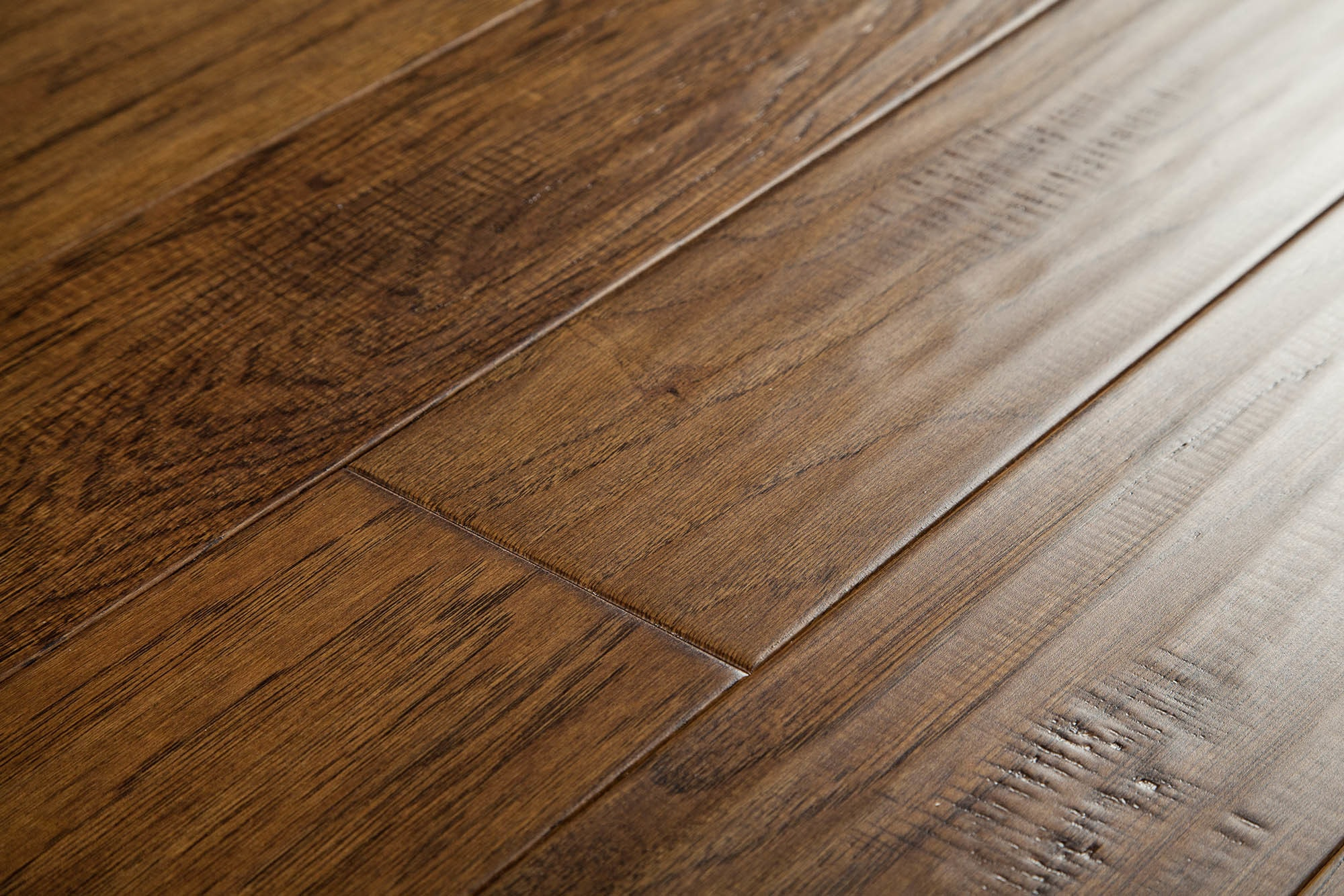 Random Width Wood Floor Formula Carpet Vidalondon