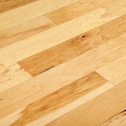 Jasper Engineered Hardwood - Handscraped Collection