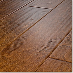 Engineered Hardwood Floors MapleHard Maple BuildDirect