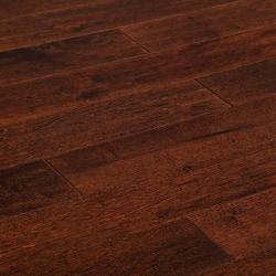 walnut hardwood floor. Jasper Engineered Hardwood - Handscraped Walnut Collection Walnut Hardwood Floor O