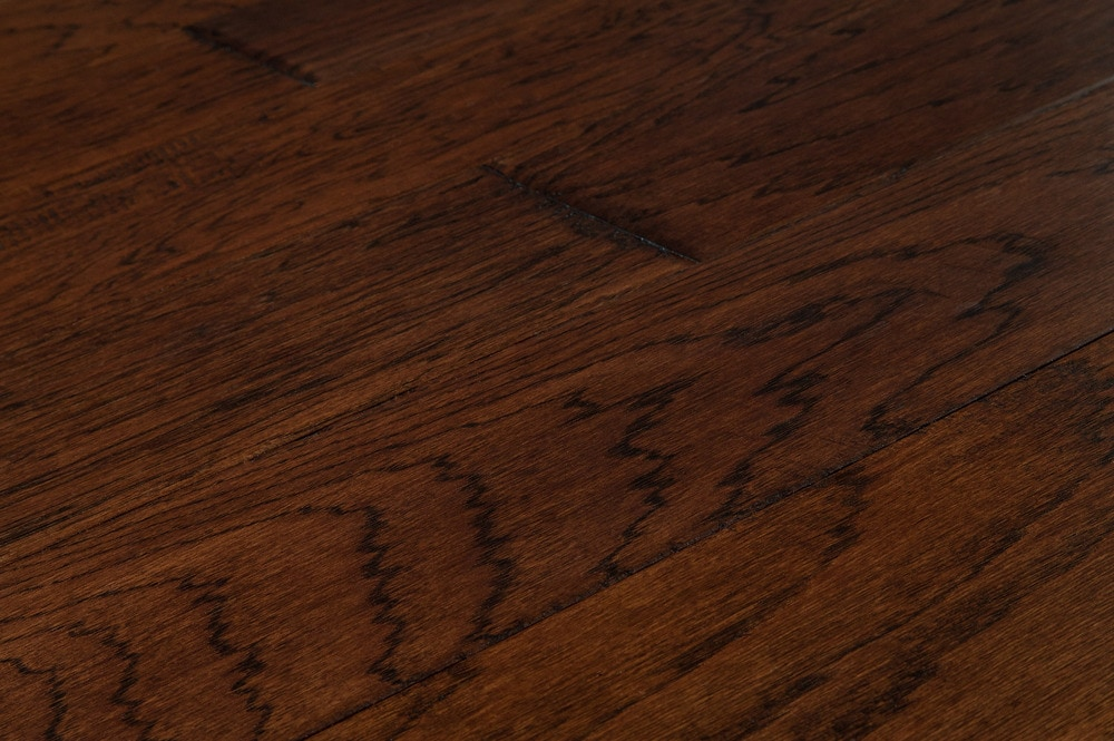 Free Samples Jasper Engineered Hardwood Harbors Hickory
