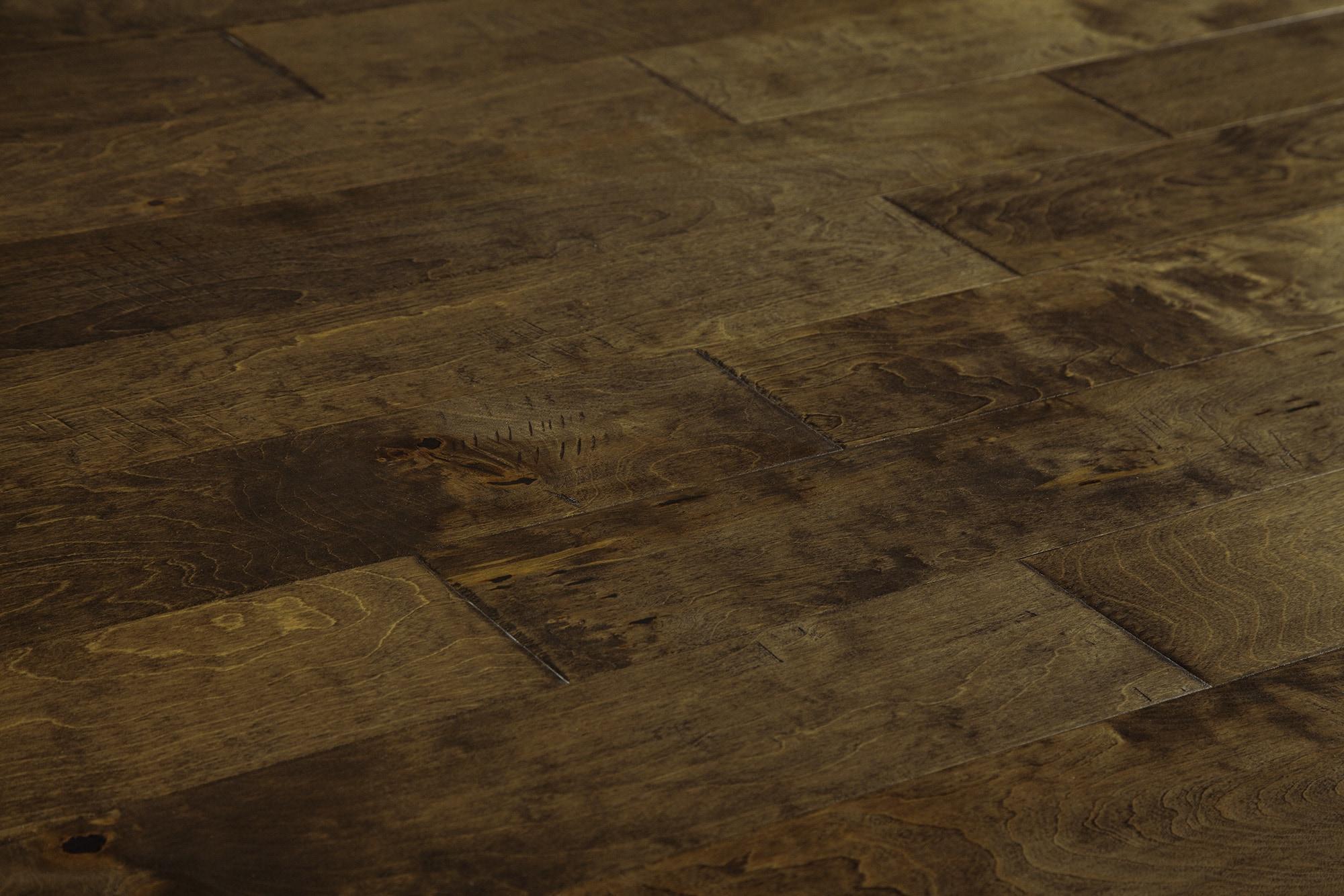Engineered hardwood floors builddirect jasper engineered hardwood myth birch collection baanklon Choice Image