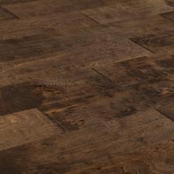 Jasper Engineered Hardwood - Myth Birch Collection
