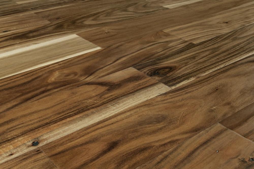 Free Samples Jasper Engineered Hardwood Nakai Acacia Collection