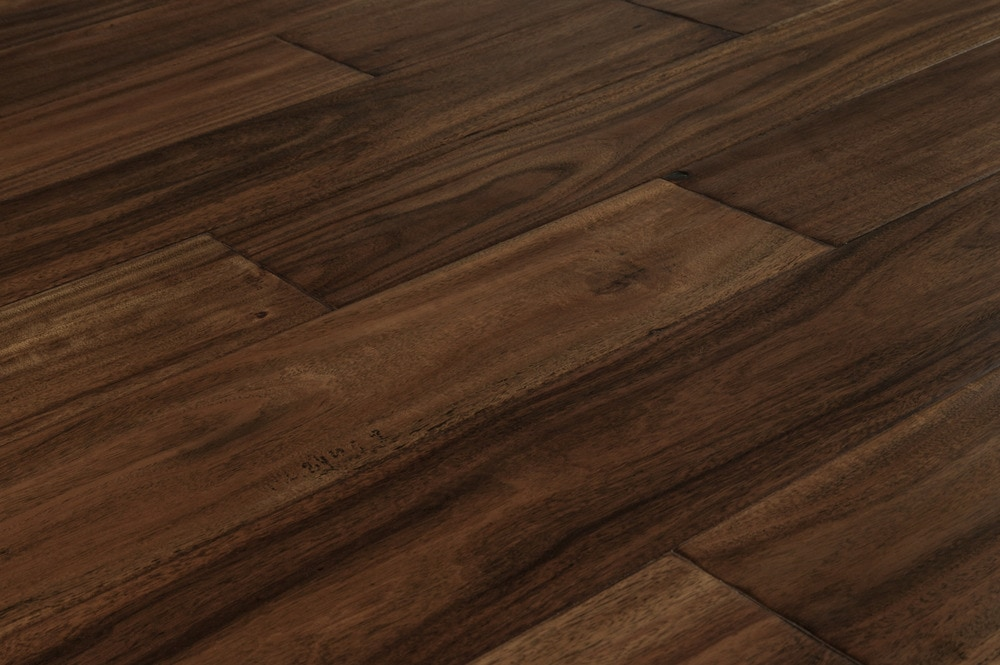 Engineered teak flooring gurus floor for Engineered wood flooring philippines