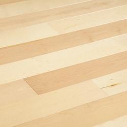 Jasper Engineered Hardwood - Natural Maple Collection