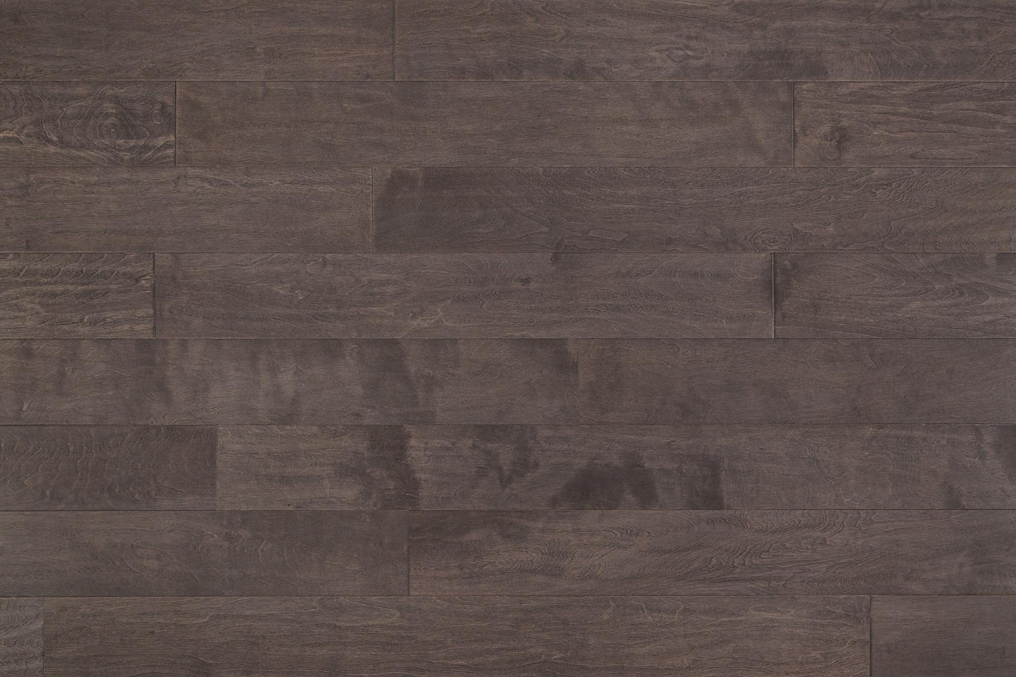Flooring on clearance builddirect jasper engineered hardwood ocean wave collection dailygadgetfo Choice Image