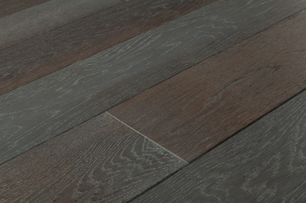 Grey Oak Wide Plank Flooring Gurus Floor