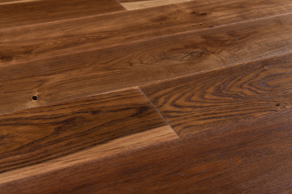 Free Samples Jasper Engineered Hardwood Ranch Wide