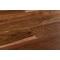 longhorn-brown-angle