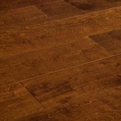 Jasper Engineered Hardwood - Phoenix Collection