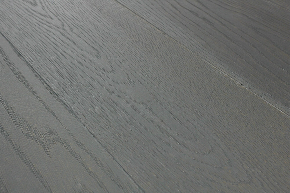 oak-grey-angle-1000