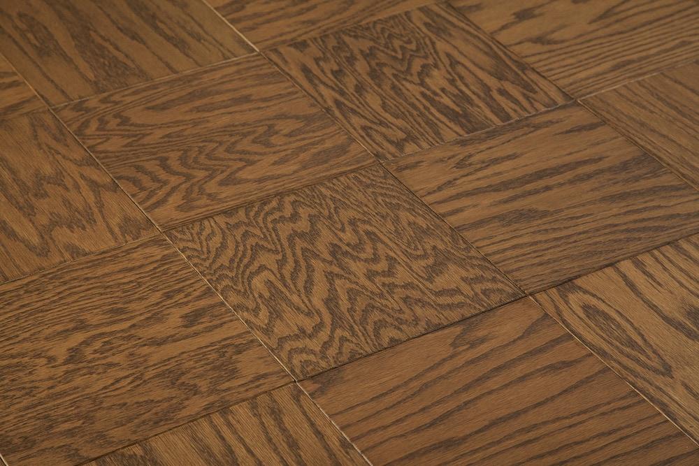 Free Samples Sonora Floors K Block Mellow Red Oak Uv Urethane