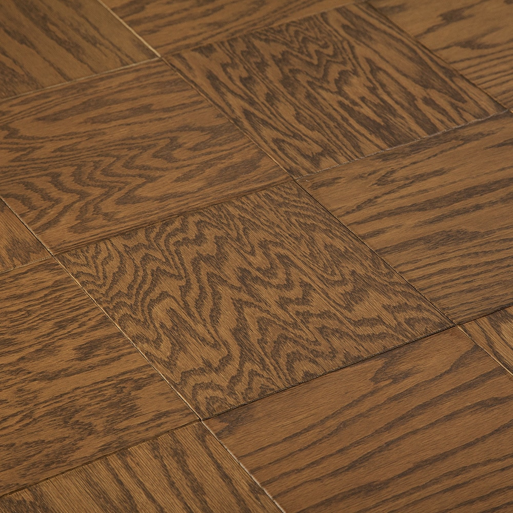 15244024-mellow-red-oak-comp