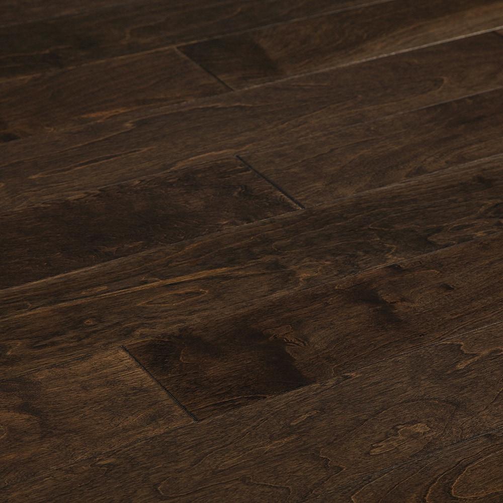 15211894-driftwood-comp