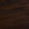 "Elderberry / Birch / Aluminum Oxide / ABCD / 3/8"" x 5"""
